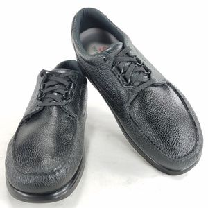 SAS Mens Time Out Tripad Comfort Walking Shoes